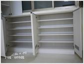 2013.01.17 房子-系統家具Part 2+窗簾Part1:system-16.jpg