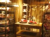 2014.02.18 MEATGQ STEAK橡木炙燒牛排館:P1190053.jpg
