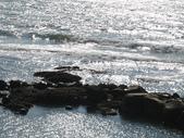 2008.06.21~23 北海岸:IMG_1653.jpg