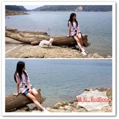 2010.03.23 鯉魚潭vs心之芳庭:1.jpg