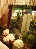 2012.04.18 Spring春天咖啡館:P1150859.jpg