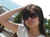 2008.06.21~23 北海岸:IMG_1654.jpg