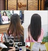 20170429 VS hair:VS Hair-01.jpg