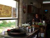 2011.08.20 南投埔里小吃-西施肉圓:P1130135.JPG