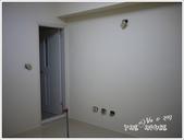 2013.01.14 房子油漆+鋁門窗玻璃:paint-06.jpg