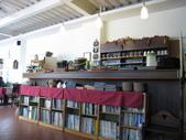 2009.07.12 法蔓咖啡餐廳:IMG_5758.JPG