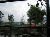 2008.05.24 宜蘭葫堤園:IMG_1340.jpg