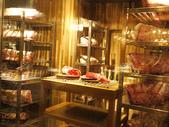 2014.02.18 MEATGQ STEAK橡木炙燒牛排館:P1190054.jpg