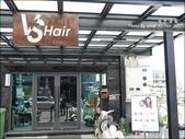 20170429 VS hair:VS Hair-02.jpg