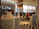 2012.03.18 Dazzling cafe':P1150495.JPG
