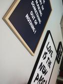 2012.06.17 米蘭義式小館:P1160641.JPG