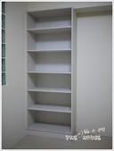 2013.01.17 房子-系統家具Part 2+窗簾Part1:system-17.jpg