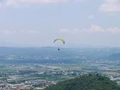 2014.08.03 南投虎頭山飛行傘:P1190521.JPG