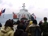 2012.02.25 韓國 Day3:03-010-by eva.JPG
