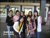 2011.04.10~11 柬埔寨&胡志明市:03-001-柬埔寨機場合照.jpg