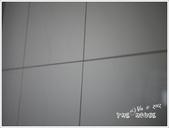 2012.12.29 房子貼磁磚 Part3:house-53 .jpg