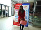 2012.02.24 韓國 Day2:02-212-by eva.JPG