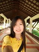2011.04.10~11 柬埔寨&胡志明市:04-068-吳哥窟-皇宮渡假村-eva自拍.JPG