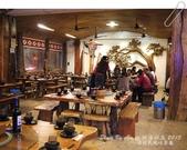 2015.01.09 城市部落-公司聚餐:原住民-14.jpg