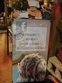 2015.08.14 樂丘廚房:P1030191.JPG