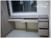 2013.01.17 房子-系統家具Part 2+窗簾Part1:system-18.jpg