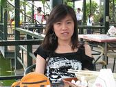2008.05.24 宜蘭葫堤園:IMG_1341.jpg