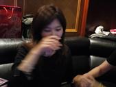 2010.03.20 婷單身趴:P1000647.JPG