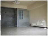 2013.01.09 房子的地板磁磚:house-57.JPG