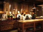 2014.02.18 MEATGQ STEAK橡木炙燒牛排館:P1190057.jpg