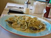 2011.09.24 卡塔尼亞義式料理廚房:P1140050.JPG