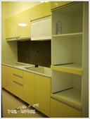 2013.01.16 房子-系統家具Part 1:kitchen-01.jpg