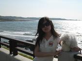 2008.06.21~23 北海岸:IMG_1666.jpg