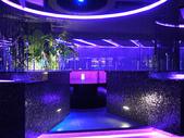 2014.10.10 mirage酒吧:P1200534.JPG