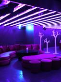 2014.10.10 mirage酒吧:P1200552.JPG