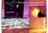 2014.10.10 mirage酒吧:mirage-02.jpg