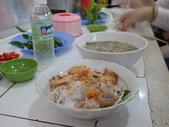 2011.04.03 柬埔寨-金邊&西哈努克:03-005-金邊中央市場-著名食物.JPG