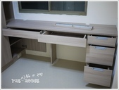 2013.01.17 房子-系統家具Part 2+窗簾Part1:system-19.jpg