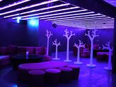 2014.10.10 mirage酒吧:P1200555.JPG