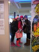 2012.02.25 韓國 Day3:03-013-by eva.JPG