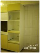 2013.01.16 房子-系統家具Part 1:kitchen-02.jpg