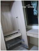 2013.01.17 房子-系統家具Part 2+窗簾Part1:system-20.jpg