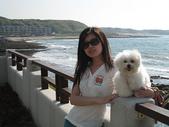 2008.06.21~23 北海岸:IMG_1667.jpg