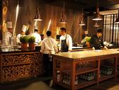 2014.02.18 MEATGQ STEAK橡木炙燒牛排館:P1190058.jpg