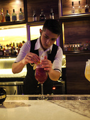 2014.10.10 mirage酒吧:P1200616.JPG