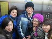 2012.02.24 韓國 Day2:02-215-by summer.JPG