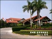 2011.04.10~11 柬埔寨&胡志明市:01-001-柬埔寨皇宮渡假飯店正門.jpg