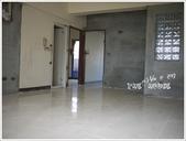 2013.01.09 房子的地板磁磚:house-58.JPG