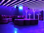 2014.10.10 mirage酒吧:P1200549.JPG