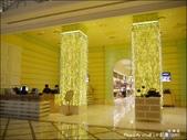 20170913 林酒店LV百匯:林酒店LV百匯-02.jpg