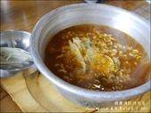 20171105 姜虎東678白丁烤肉:白丁-24.jpg
